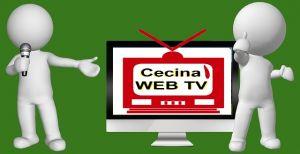 CECINA WEB TV