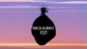 inequilibrio 2021