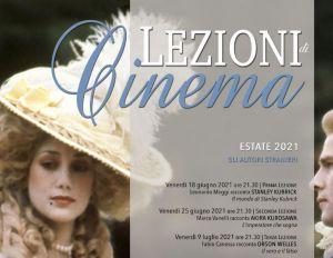 museo-lezioni-cinema2021