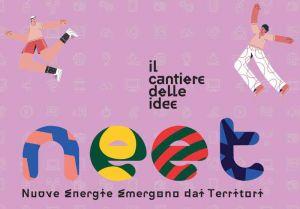 Nuove idee per Livorno, il Comune cerca giovani. Pubblicato il bando Neet