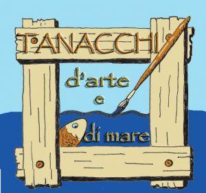 tanacchi
