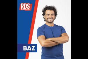 Bibbona: tutto pronto per la 'Notte Blu' con lo spettacolo di BAZ e il gruppo musicale Max Fabbri