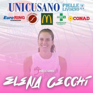 ELENA_CECCHI