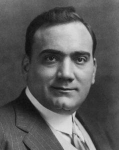 Enrico_Caruso