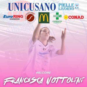 FRANCESCA_NOTTOLINI