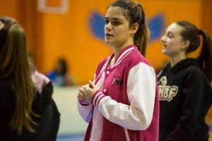 LUCIA_PUCCINI_pielle_livorno_basket_femminile