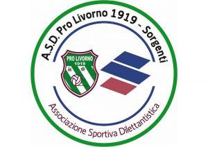 Logo Pro Livorno Sorgenti ok
