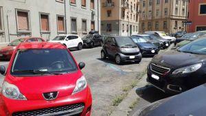 Piazza Barontini