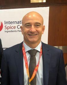 Stefano Trumpy confermato presidente di CNA Livorno-Collesalvetti