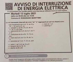 avviso-interruzione-energia-elettrica-rosignano