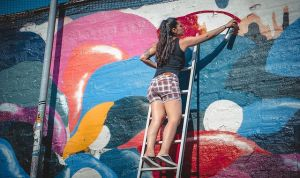 graffiti-writing-street-art