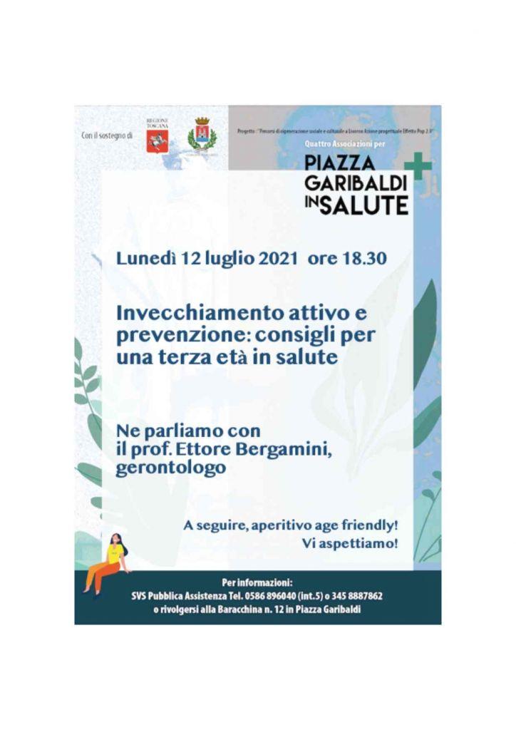 locandina_invcecchiamento_attivo