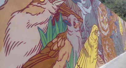 murale via del bosco (4)