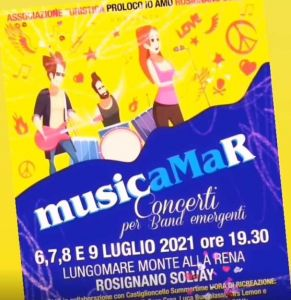 musicamar