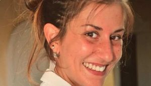 raccolta fondi in ricordo di Chiara morta a 30 anni
