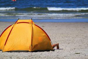tenda-spiaggia (1)