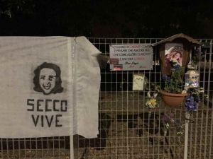 3 anni dalla scomparsa di Alessandro Costantini (1)