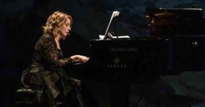 Laura-Pasqualetti-al-Goldoni