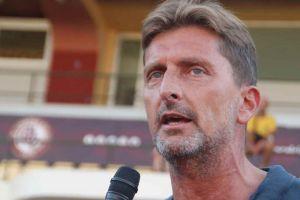 Paolo Toccafondi si presenta alla città (8)