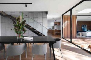 abitazioni in legno