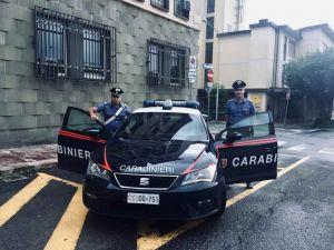 carabinieri 112 cecina (2)