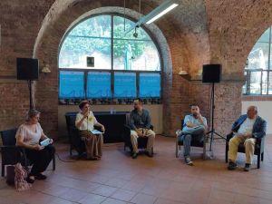 conferenza stampa 30 agosto festival confusione 2021-1