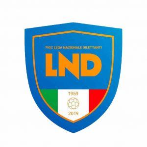 lnd_lega-nazionale-dilettanti-logo