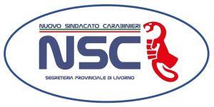 nsc, nuovo sindacato carabinieri