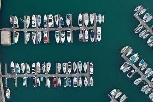 yacht-barche