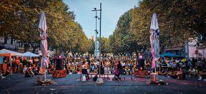 PaP: Un bilancio dopo 3 giorni di Hevalen Festival