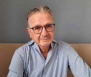 Trasporto Pubblico, Gianni Bechelli nuovo presidente di Autolinee Toscane