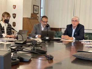 Porto, le decisioni del Comitato di Gestione