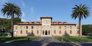 Rosignano: Pulizia disinfestazione/sanificazione del Teatro Solvay, il Comune cerca azienda