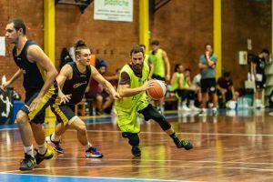 Basket: amichevole Piombino-Libertas, il resoconto della partita