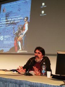 Conferenza di Astrologia  con Raiano e Baglini, da ottobre il via ai corsi