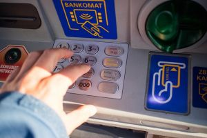 Chiusura bancomat a Capraia, la FABI condivide la posizione di Sindaco e Confcommercio