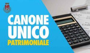 canone_unico