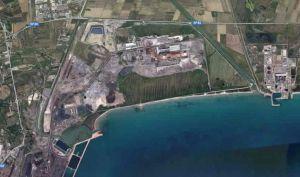 Ex discarica di Rimateria, il WWF è preoccupato per il futuro dell'area