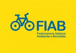 """Fiab organizza una pedalata """"Dal mare ai monti livornesi"""", come partecipare"""