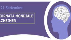 Giornata mondiale Alzheimer, martedì 21 settembre un convegno a Livorno
