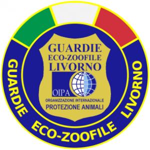 guardie eco zoofile livorno