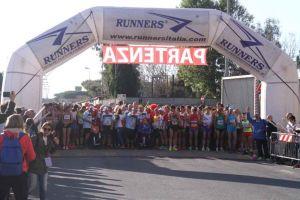 Quarta edizione della Livorno Half Marathon, aperte le iscrizioni