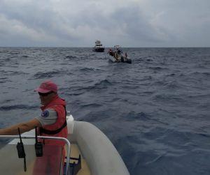 Trovato morto sub 21enne all'isola d'Elba, battuta di pesca subacqua finisce in tragedia