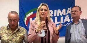 """Nuovo ospedale, Vaccaro (Lega): """"Salvetti trascura le conseguenze ambientali ed urbanistiche"""""""