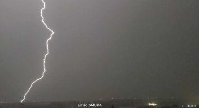 Notte di fulmini su Livorno (11)