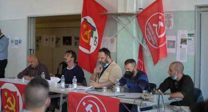 Unità d'Azione Comunista (3)