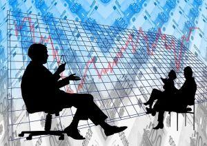 Trading e formazione: alla scoperta dei corsi per principianti migliori del momento