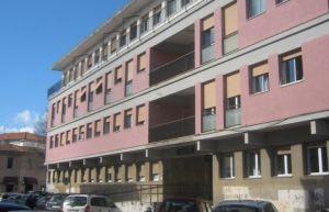 Il distretto di Fiorentina riapre al pubblico