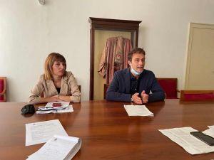 Ferroni-Raspanti: Politiche Sociali e Socio-sanitarie, gli interventi del Comune di Livorno