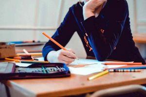 Orientamento alla scelta della scuola superiore. Giovedì 14 ottobre il primo incontro on line con i genitori